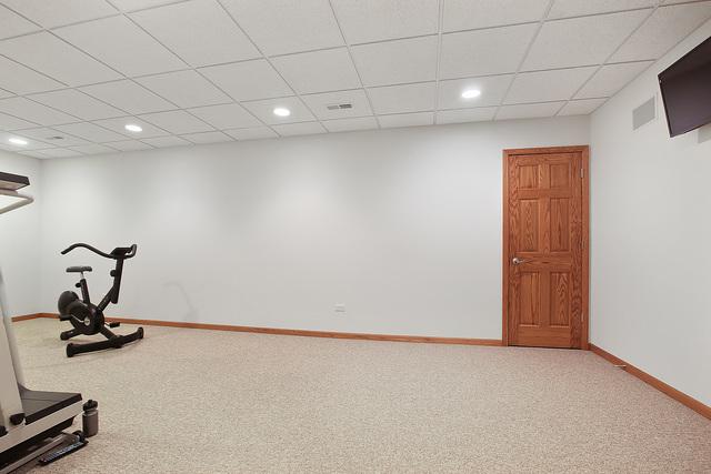 16060 Wildwood, Homer Glen, Illinois, 60491