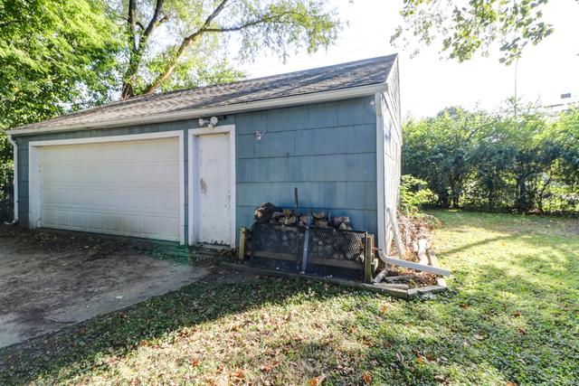 307 Fairview, Champaign, Illinois, 61820