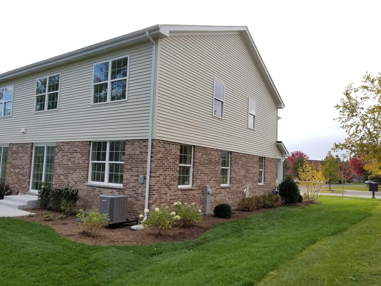 579 BOBBY ANN 579, Roselle, Illinois, 60172