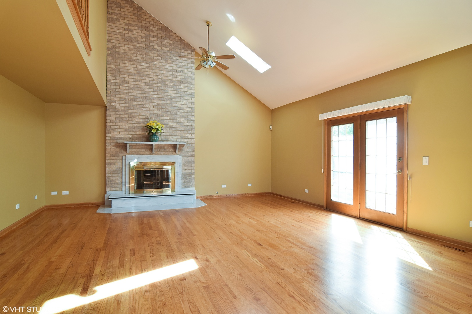 1707 Frediani, Mount Prospect, Illinois, 60056
