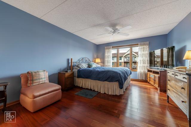 10 South Wille 505, Mount Prospect, Illinois, 60056