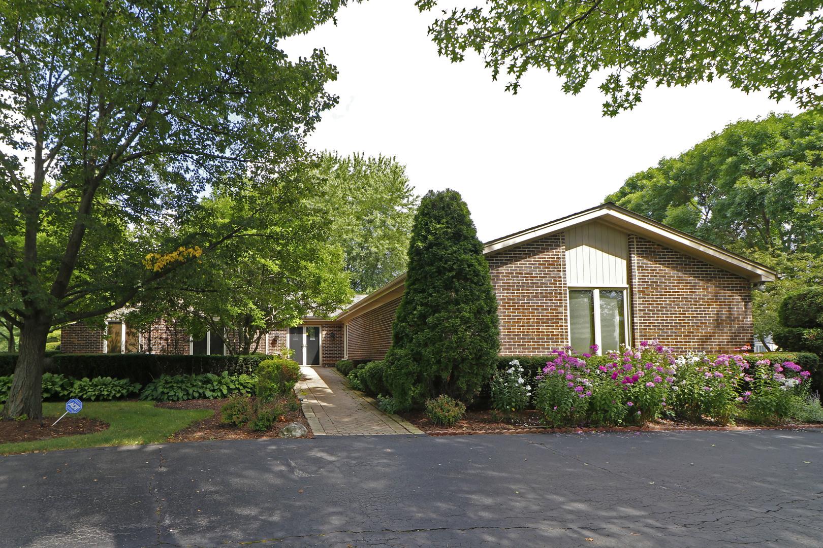 2203 Shiloh Drive, Long Grove, Il 60047