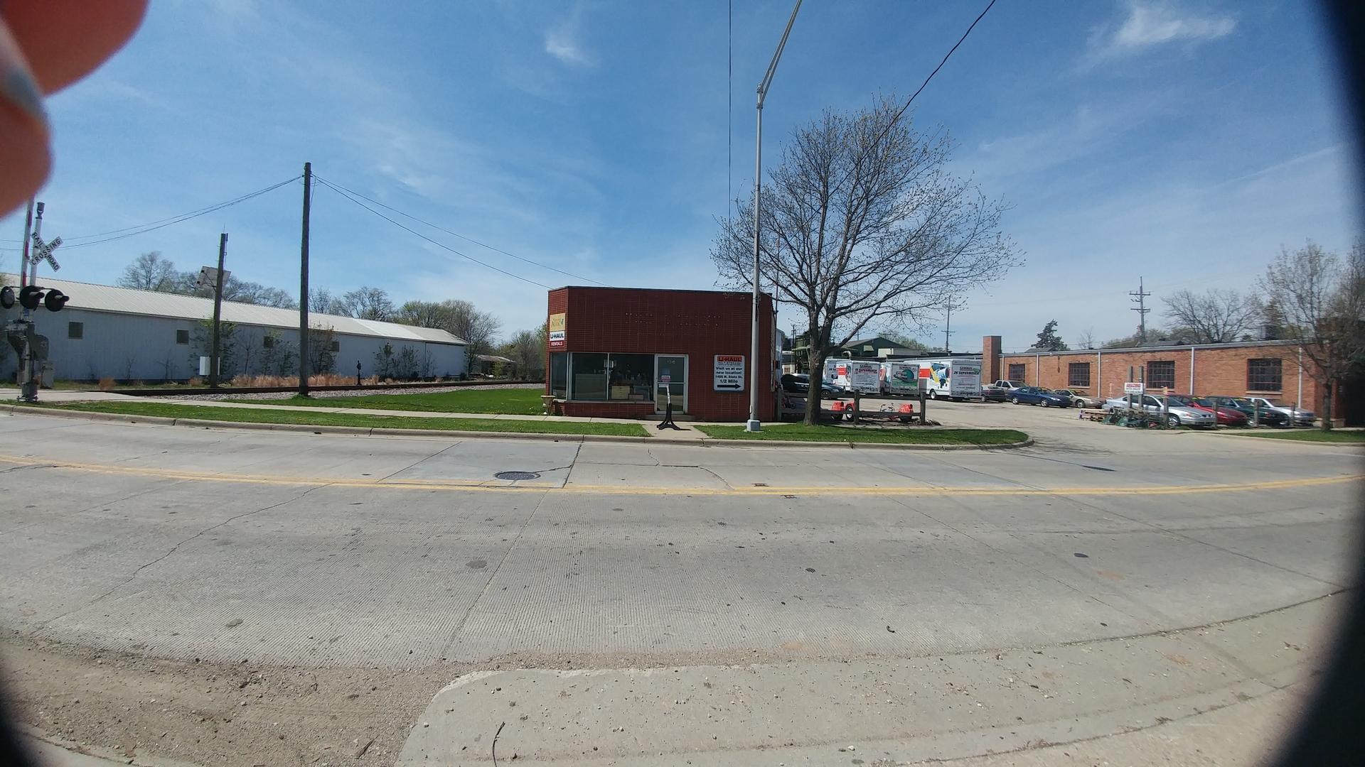 136 N State Street, Marengo, IL 60152