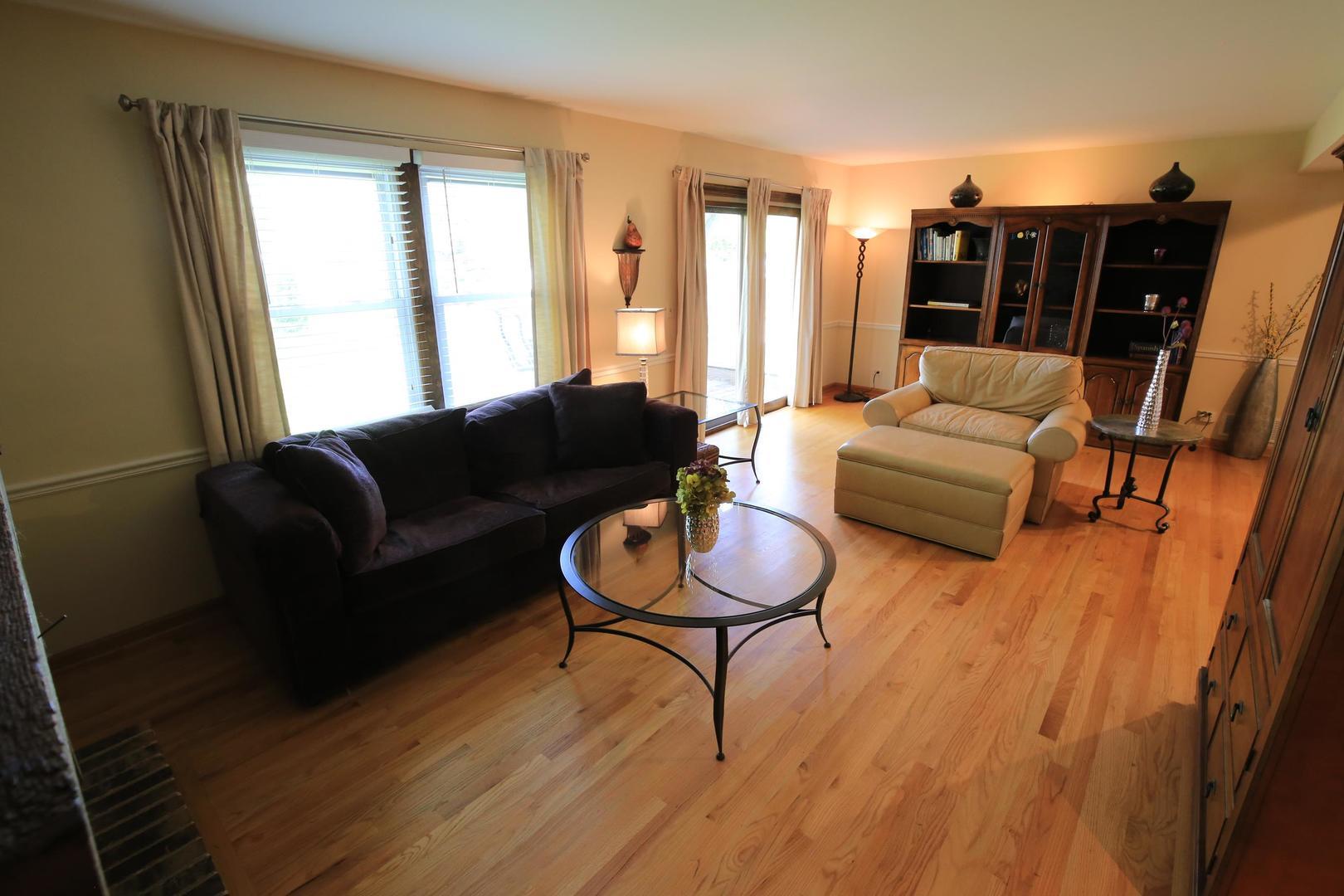 440 Franklin, ELK GROVE VILLAGE, Illinois, 60007