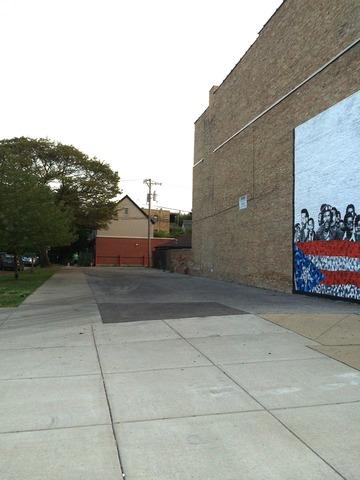 2524 W Division Street, Chicago, IL 60622
