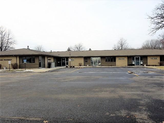 402 W Boughton Road, Bolingbrook, IL 60440