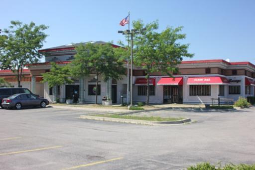 1207 N Skokie Highway, Gurnee, IL 60031
