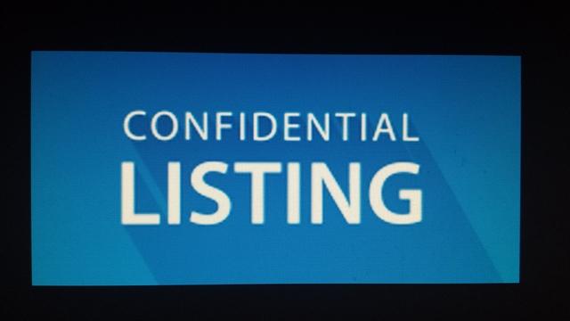 9999 N Confidential Avenue, Chicago, IL 60618