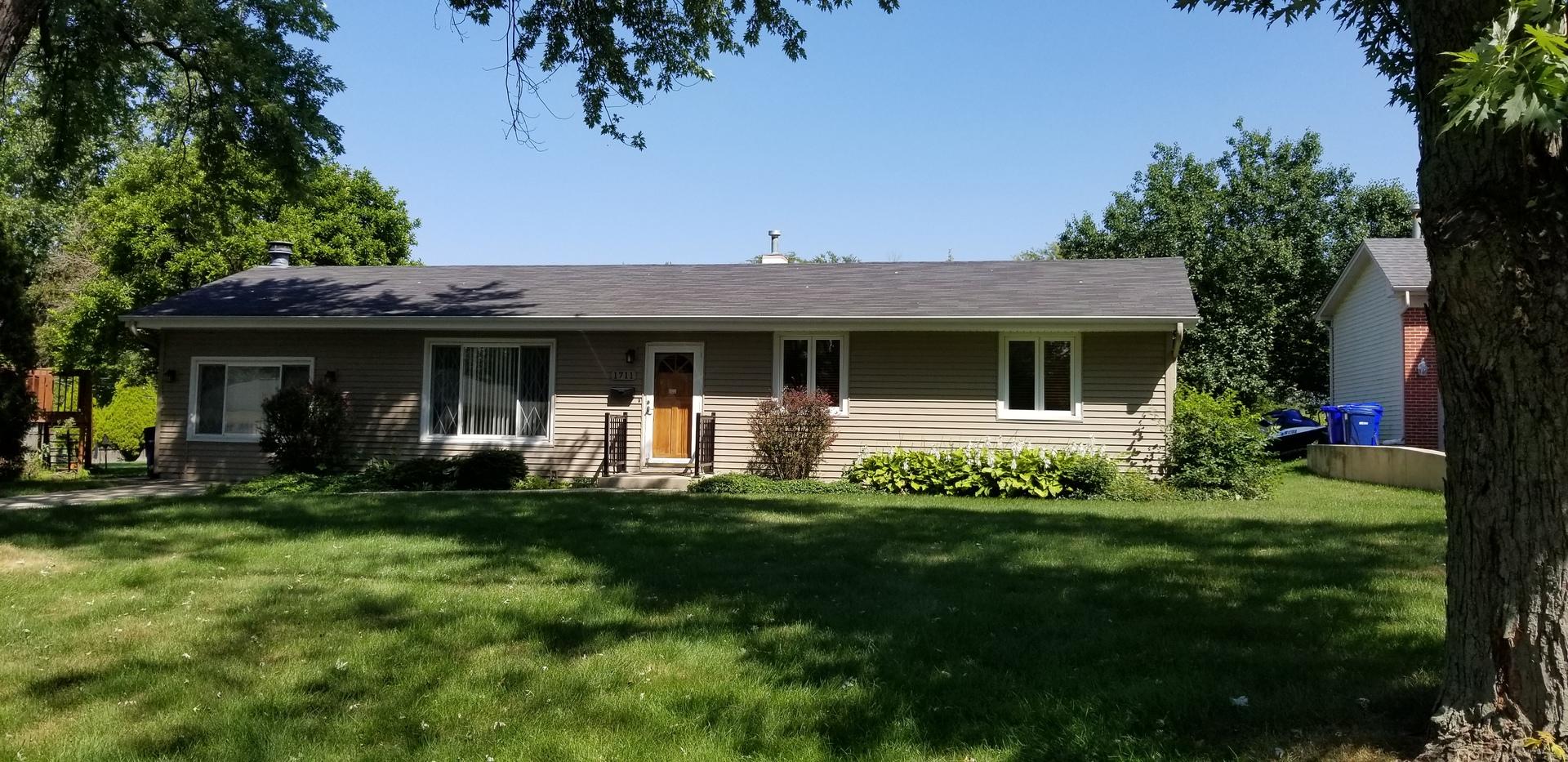 1711-Howard-Court---WHEATON-Illinois-60187