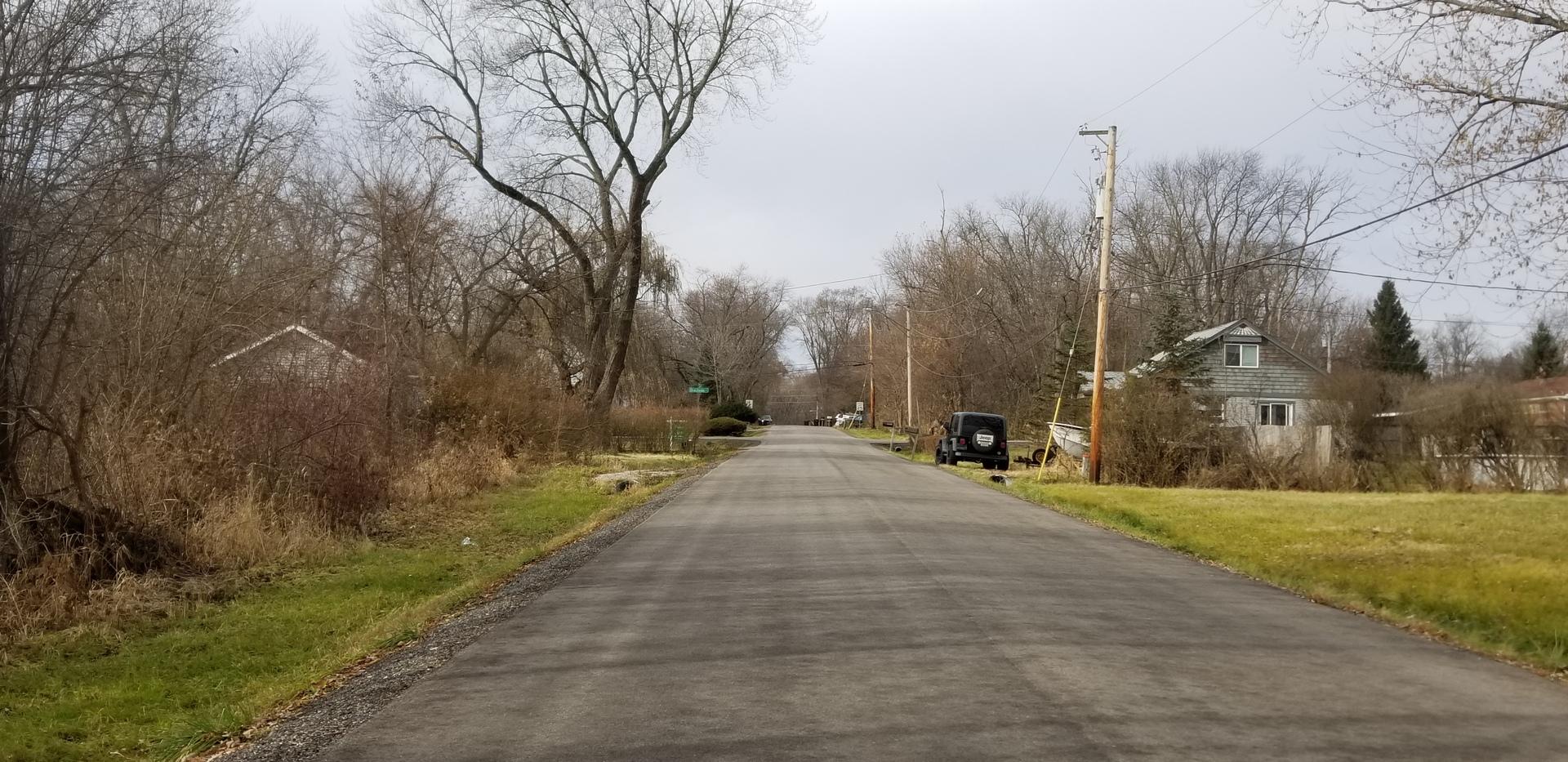 5311 West Westshore, McHenry, Illinois, 60050