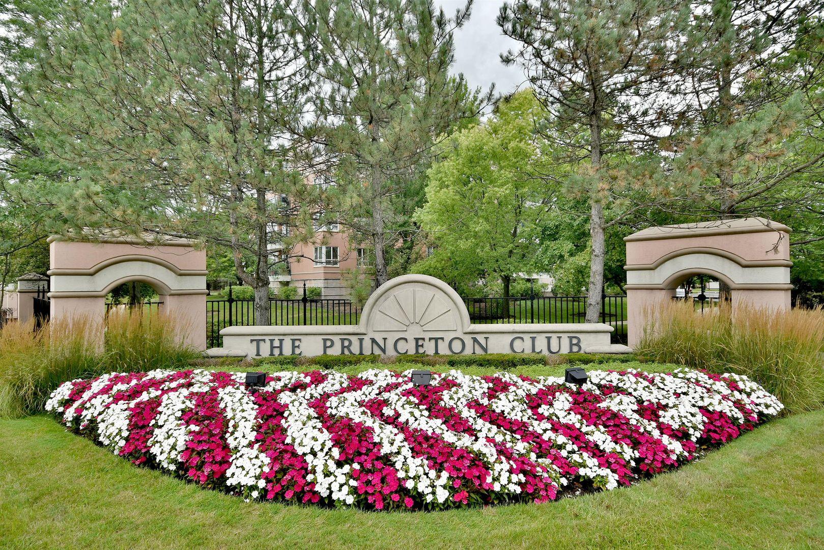 3100 Lexington 109, Glenview, Illinois, 60026