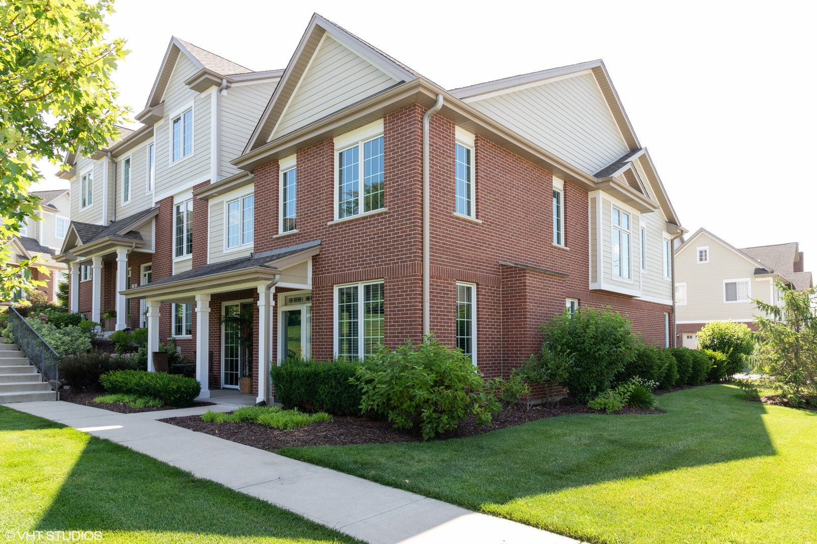10634 Gabrielle Lane, Orland Park, Il 60462