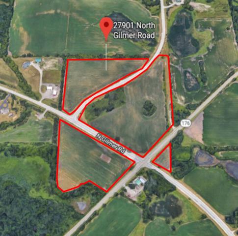 27000 N GILMER Road, Hawthorn Woods, IL 60047