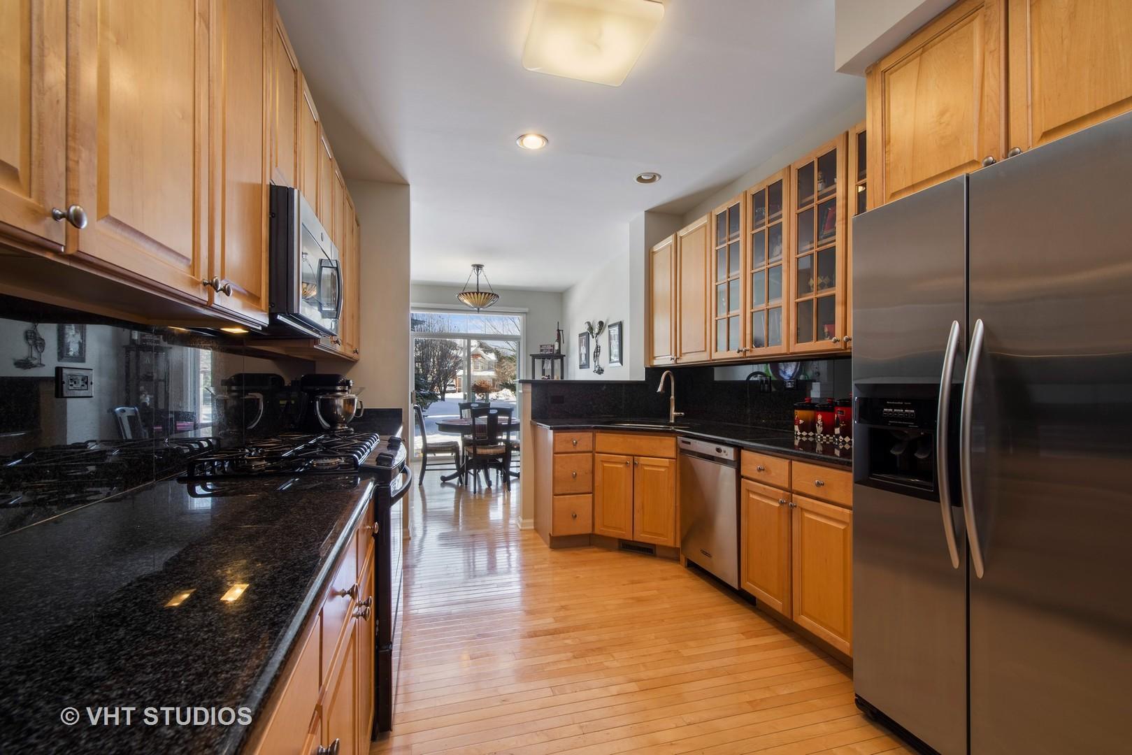 1384 Pinehurst, VERNON HILLS, Illinois, 60061