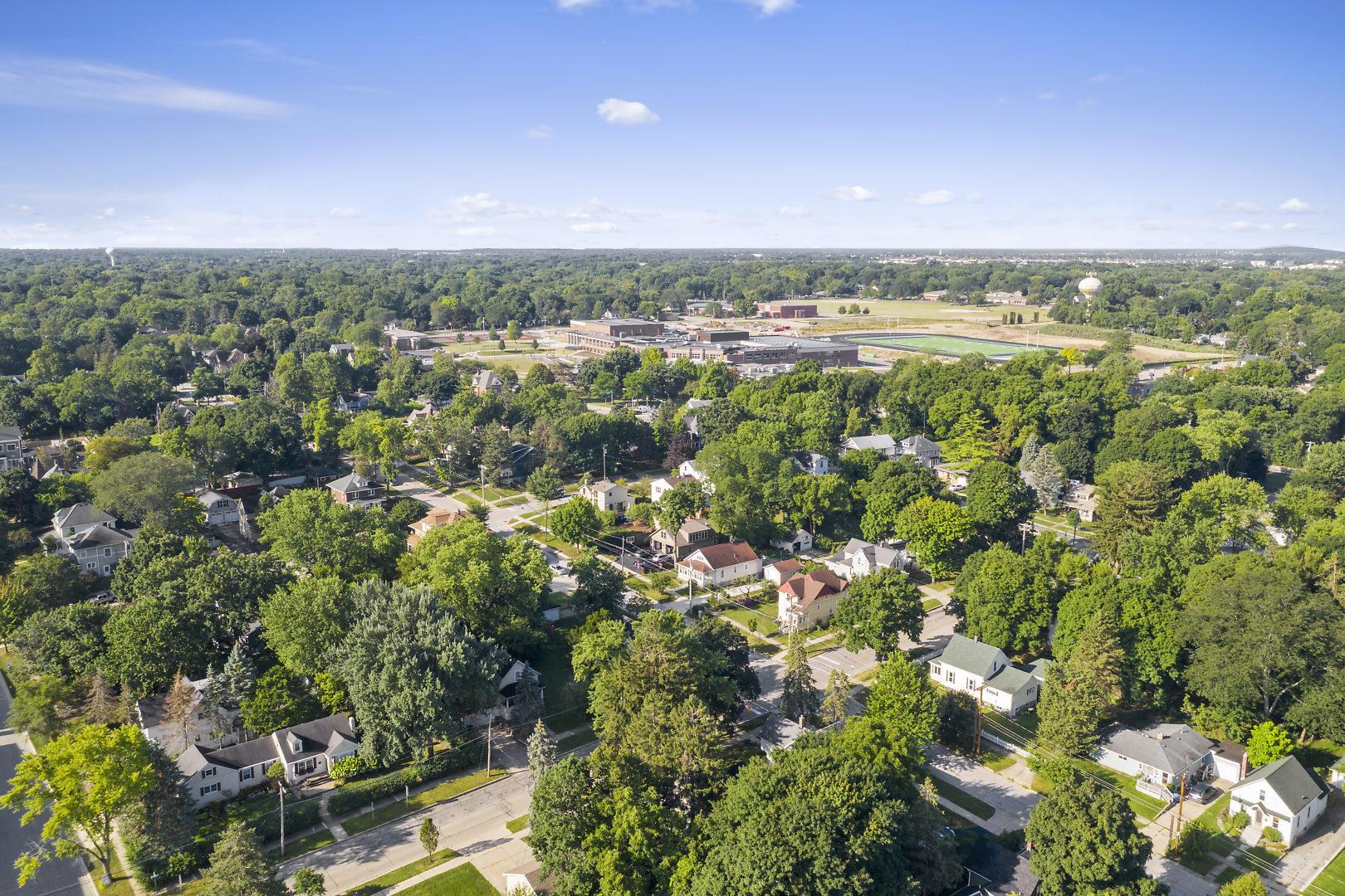 514 CEDAR, ST. CHARLES, Illinois, 60174