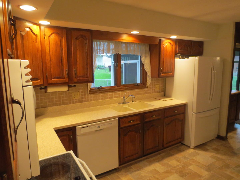 62 northbrooke, LINCOLN, Illinois, 62656