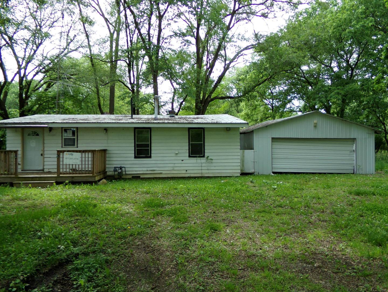 28324 Fir, WILMINGTON, Illinois, 60481