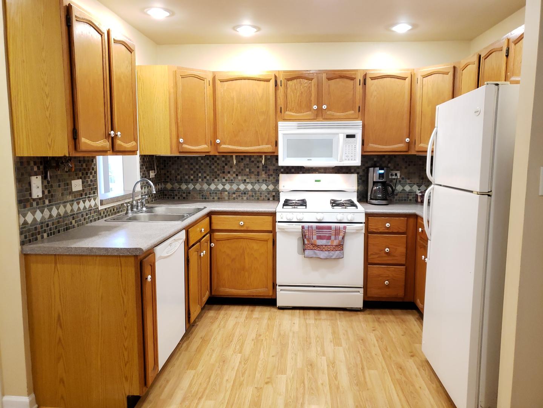 20713 South North, FRANKFORT, Illinois, 60423