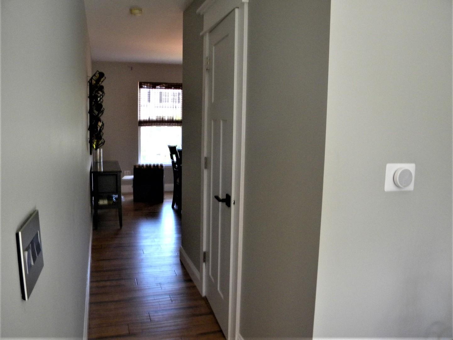 820 Kindberg, ELBURN, Illinois, 60119
