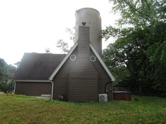 1155 Cary, ALGONQUIN, Illinois, 60102