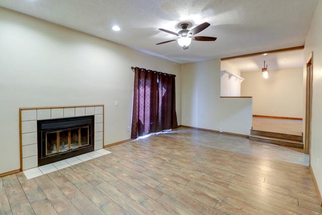 2501 Southwood, Champaign, Illinois, 61821