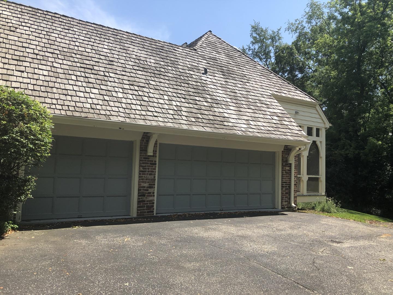 57 South Wynstone, North Barrington, Illinois, 60010