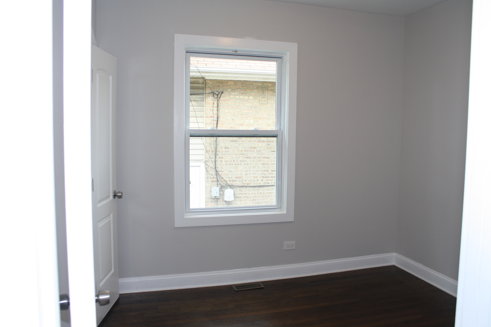 1714 South 9th, Maywood, Illinois, 60153