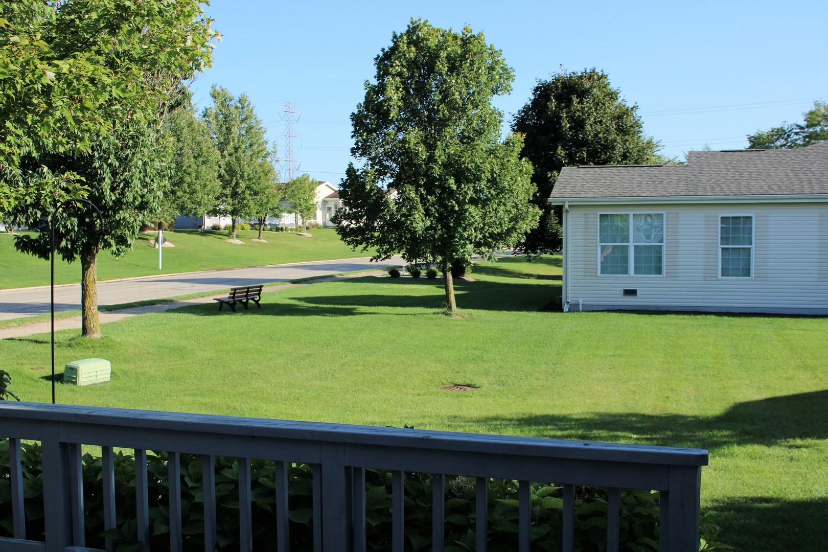 3101 Appaloosa, Grayslake, Illinois, 60030