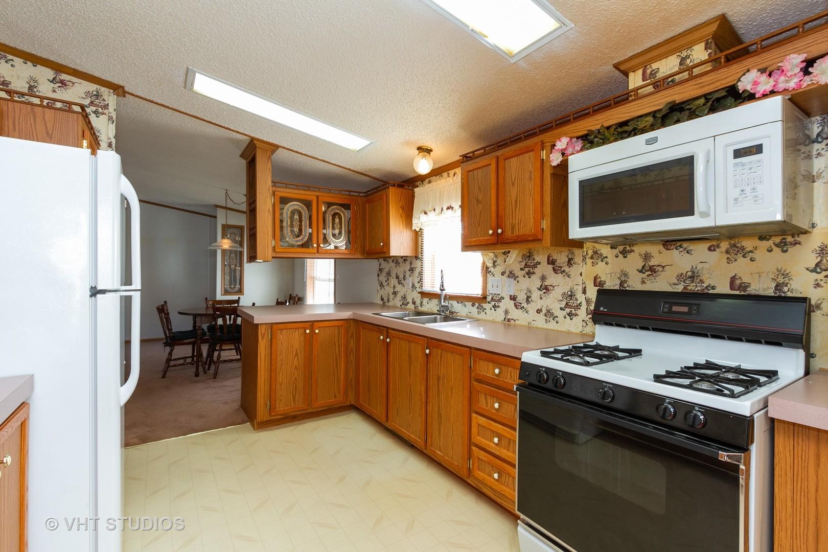 25752 Scioto, Monee, Illinois, 60449