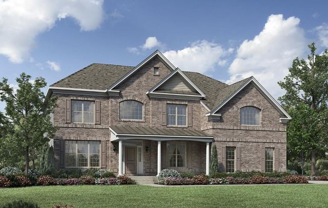 620  Brady,  Batavia, Illinois