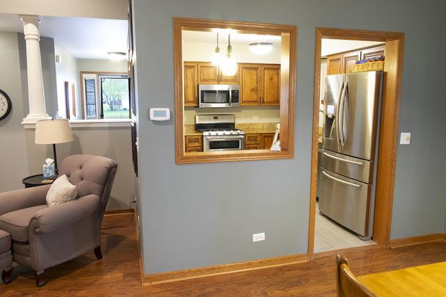 3650 Blue Ridge, AURORA, Illinois, 60504