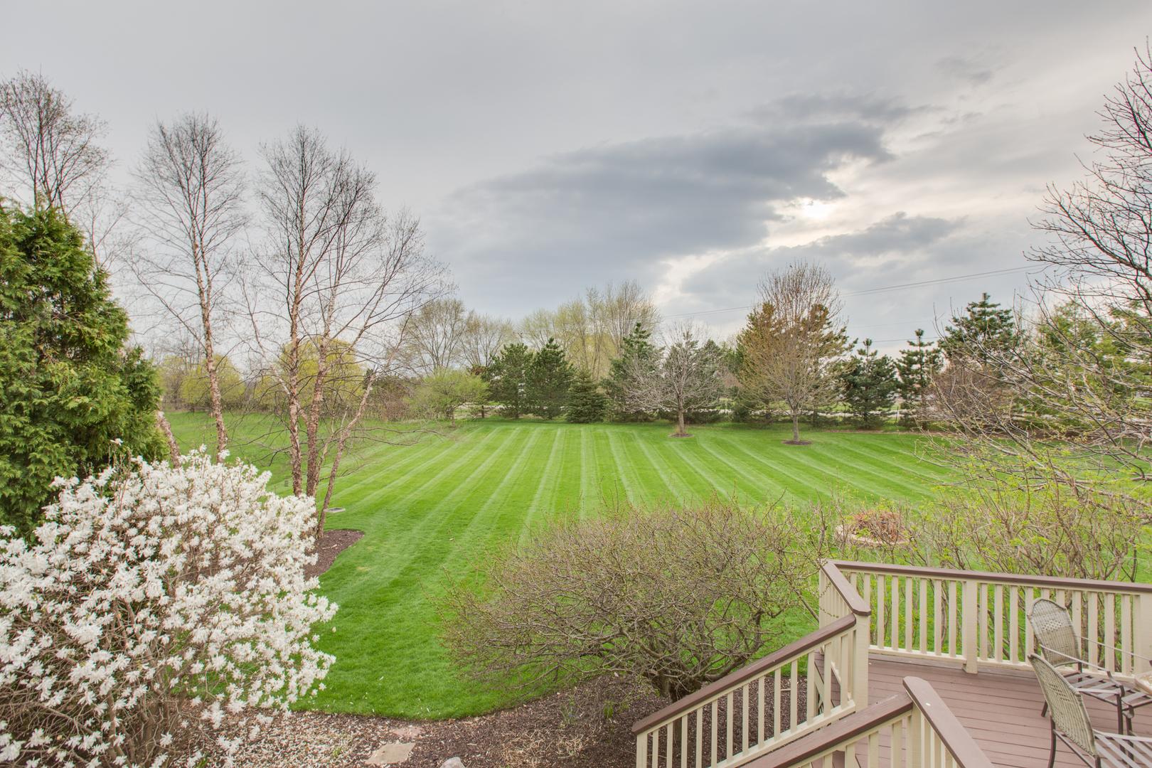 8209 Carriage, Spring Grove, Illinois, 60081