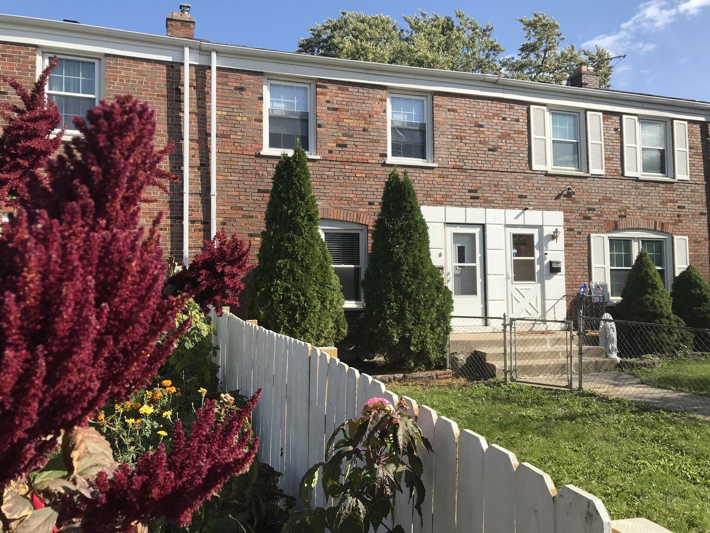 6367 S Lockwood Exterior Photo
