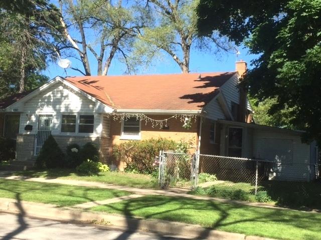 5619 Main Street, Morton Grove, IL 60053