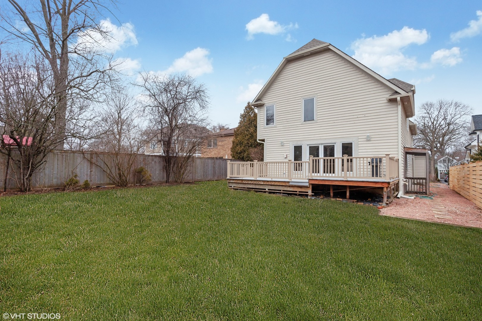 392 Jefferson, GLENCOE, Illinois, 60022