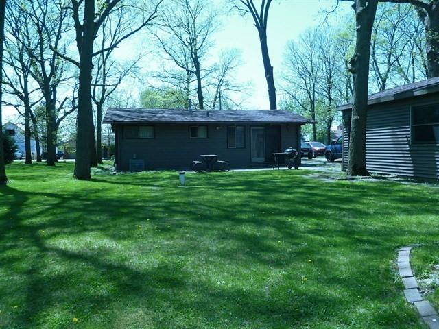 8840 East Mallard, WILMINGTON, Illinois, 60481