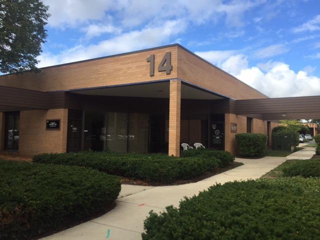 425 HUEHL Road 14B, Northbrook, IL 60062