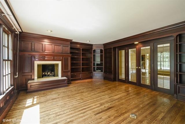 47 Lakeview, BARRINGTON HILLS, Illinois, 60010