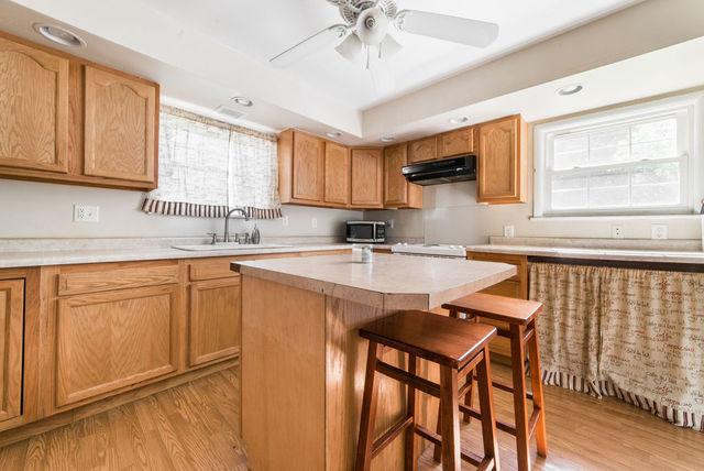 320 Chapman, PAW PAW, Illinois, 61353