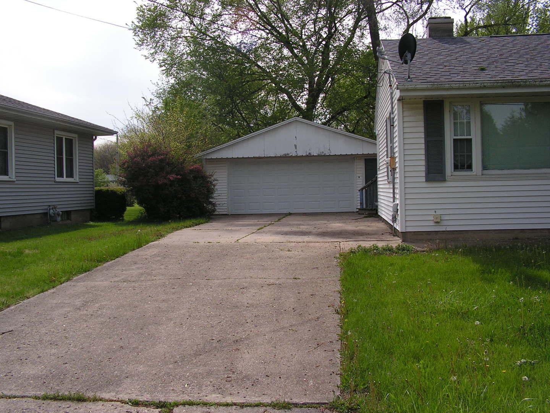 609 5th, Ottawa, Illinois, 61350
