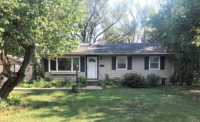 Property for sale at 1865 Naomi Drive, Morris,  IL 60450
