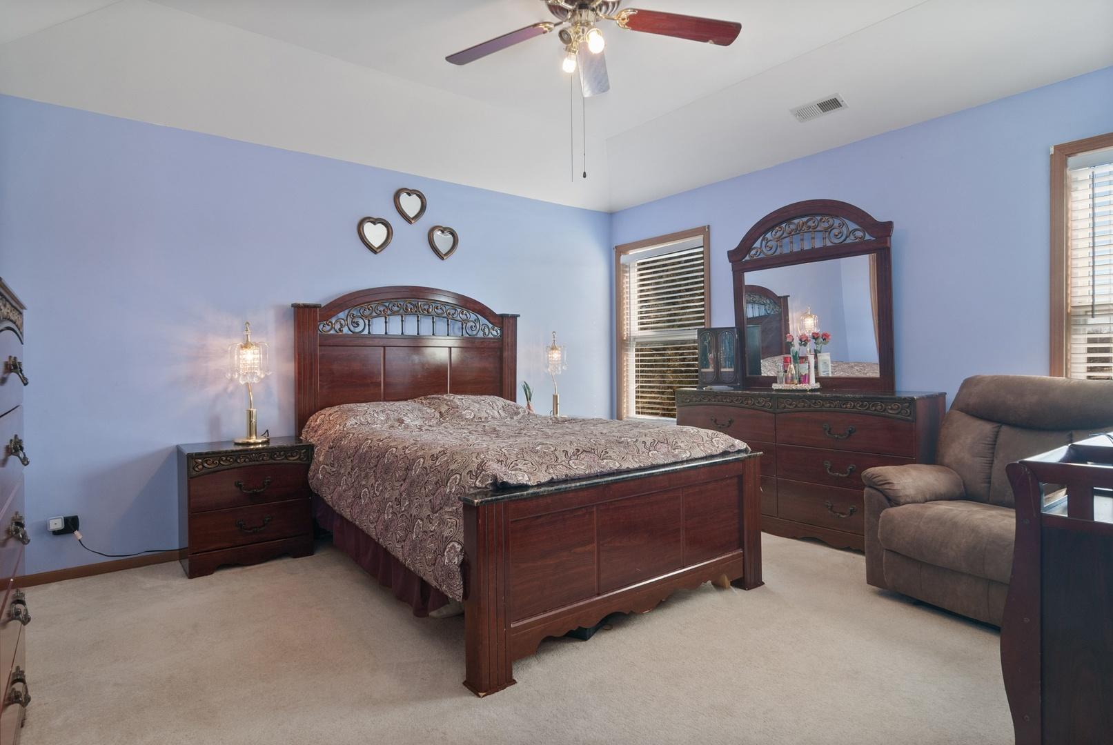 2448 Deerfield, AURORA, Illinois, 60506
