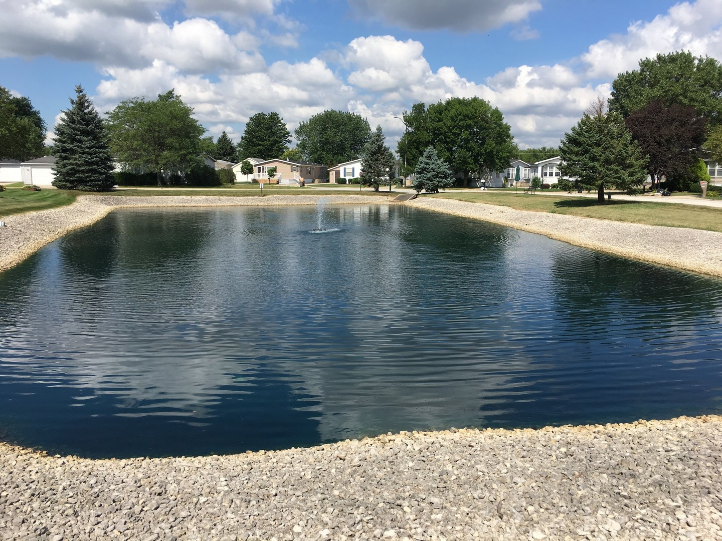 22706 South Beverly, Frankfort, Illinois, 60423