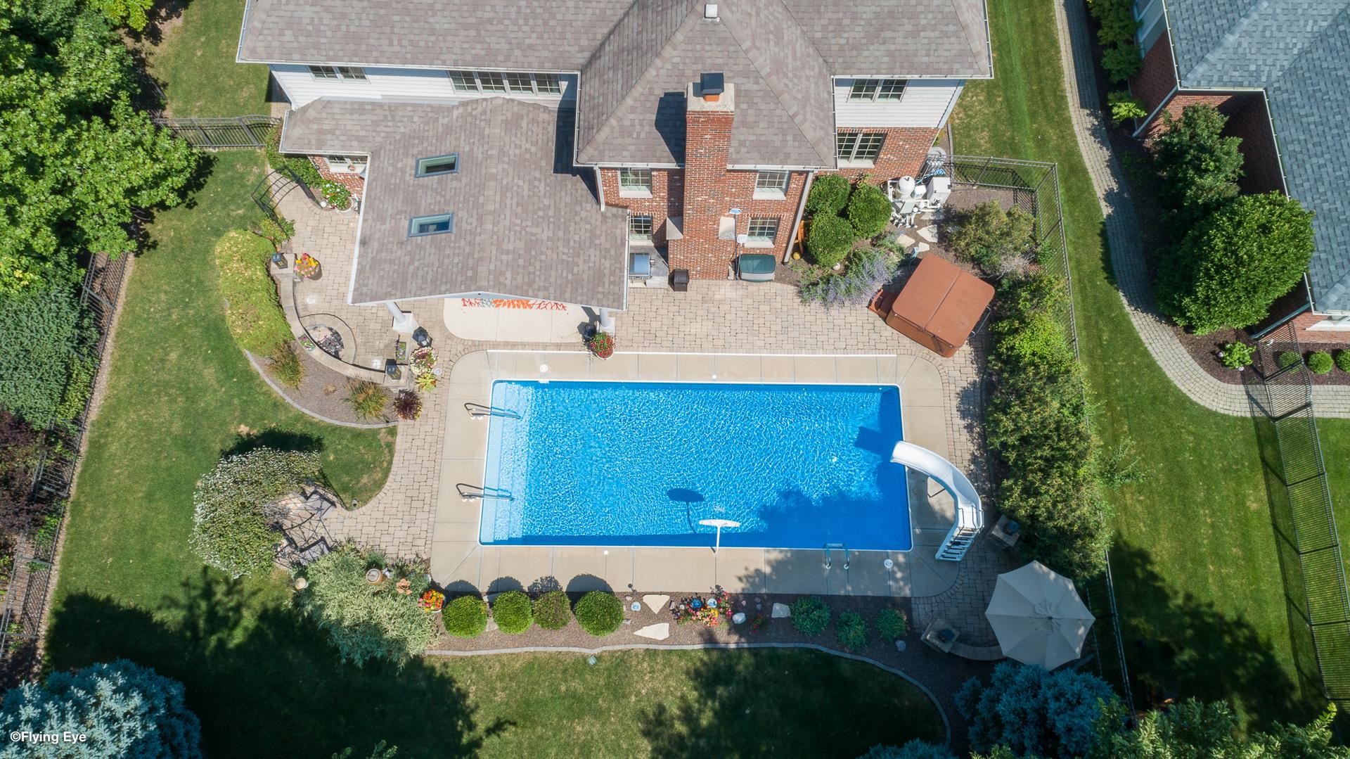 10969 Pioneer, FRANKFORT, Illinois, 60423