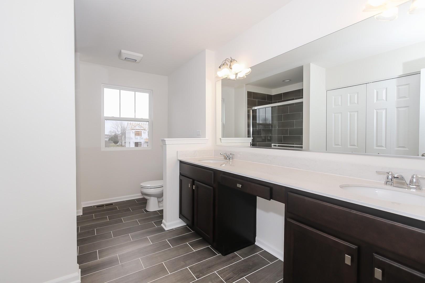 26100 South White Oak Lot#565, Channahon, Illinois, 60410