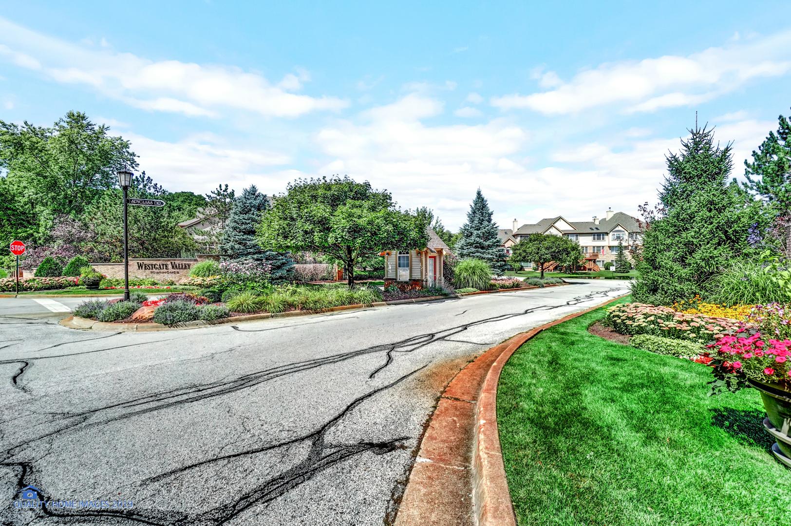 2202 Medinah B, Palos Heights, Illinois, 60463