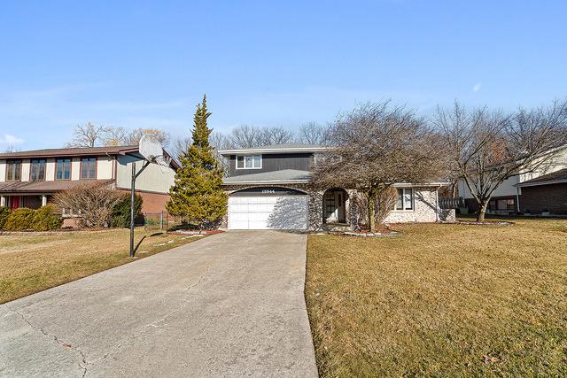 13944 West Dublin, Homer Glen, Illinois, 60491
