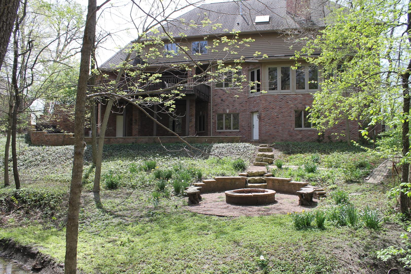 20678 Abbey, FRANKFORT, Illinois, 60423