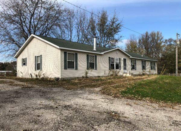 1800 West MAIN, Galesburg, Illinois, 61401