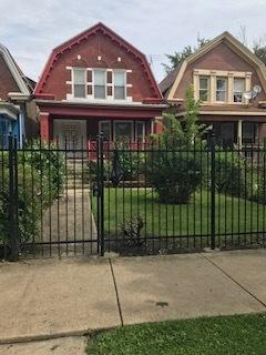 4218 W West End Exterior Photo